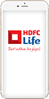 Tax Saving Investments by Insurance | HDFC Life